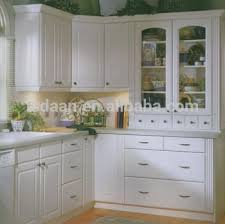 pvc kitchen cabinet doors pvc louver pvc kitchen cabinet door buy louver pvc cabinet door