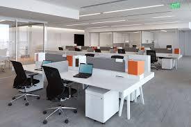 Vitra Reception Desk Gallery Hyundai Capital America Automobile U0026 Aviation Clients
