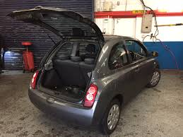 nissan micra timing belt or chain uncategorized aarons autos