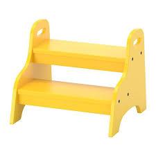bekvam step stool ikea stepping stool step stool ikea canada bekvam step stool