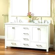 double sink vanities for sale double sink vanities for sale double sink bathroom vanities and