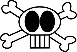 Halloween Skull Drawings Collection Skull Halloween Pictures Halloween Skull Makeup