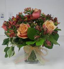 thanksgiving table arrangement s flowers