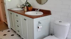 interesting country style bathroom vanities coolest intended for