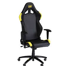 Race Car Seat Office Chair Car Seat Office Chair Racing Sport Pictures Race Car Seat Office