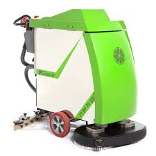 pedestrian battery powered scrubber drier battery scrubber dryer