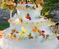 butterfly wedding cake 9 butterfly wedding cakes that will give you butterflies