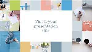 presentation template ppt 20 powerpoint templates you can use for