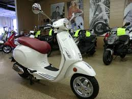 page 6 usa new and used vespa motorcycle prices u0026 atvs personal