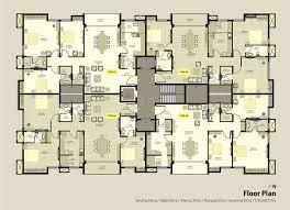 in apartment plans krc dakshin chitra luxury apartments floorplan luxury