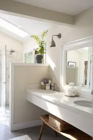 Beach Bathrooms Ideas by 60 Best Jenn Johnson Images On Pinterest Jenn Johnson Beach