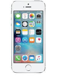 iphone 5s megapixels iphone 5s 16 go argent avis prix avec forfait caract礬ristiques