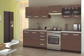 Hu Kitchen Nyc by Ama 260 Cm Es Blokk Konyha ára 95 900 Ft Finom Visszafogott