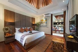 Balinese Kitchen Design by 100 Bali House Plans Tropical Living House Plans Tropical