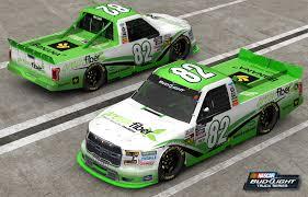 bud light truck driving jobs 2016 bud light truck series truckset cws15 sim racing design