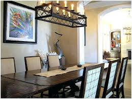 chandelier arhaus bar stools west elm wallpaper cheap u0026 chic