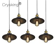 Dining Chandelier Lighting Online Get Cheap Chandeliers For Dining Room Aliexpress Com