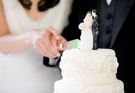 wedding cake cutting songs the best cake cutting songs 2016 26 songs of different genres