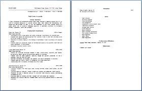 retail sales resume exles objectives put list of good skills to put on a resume resume badak