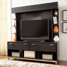 tv wall designs uncategorized home theater cabinet designs dashing for wonderful