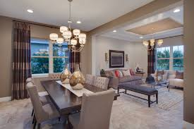 Model Home Design Jobs by Progress Lighting One Fixture Four Ways Ashbury Classic