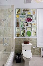 Tiny Bathroom Colors - 30 of the best small and functional bathroom design ideas