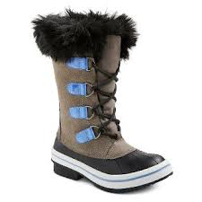 womens winter boots at target boot target