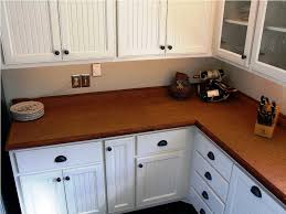 cork countertops cost cork countertops pros and cons u2013 home