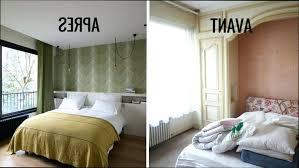 chambre petit espace chambre petit espace idee deco chambre petit espace chambre