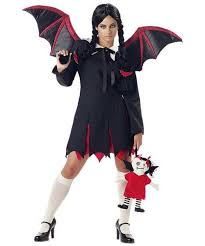 halloween costumes for teenagers halloween costumes for teen girls photo album what are