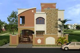 designs front elevation of house house elevation design india house