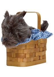 minion halloween basket black dog handbag basket