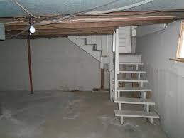 takashimaya basement 2 how to repair basement floor cracks musty