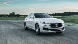 maserati levante white 2017 maserati levante pricing for sale edmunds