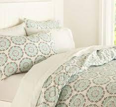 Pottery Barn Teen Comforter Diamond Dream Duvet Cover Full Queen White Home Sweet Home