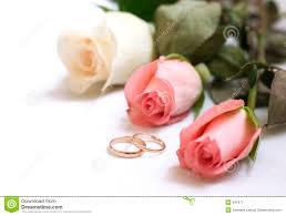 carte mariage carte d invitation de mariage image stock image 341971
