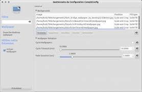 ubuntu bureau virtuel avoir un fond d écran différent pour chaque bureau virtuel ubuntu