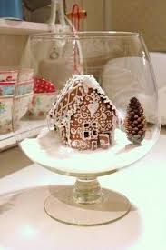 gingerbread house ideas gingerbread wicked and goodies