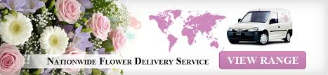 send flowers internationally flower delivery worldwide international flower delivery
