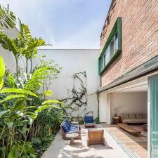 home architecture houses design architecture building and ideas dezeen