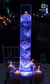 Themes For Wedding Decoration Best 25 Aquarium Wedding Ideas On Pinterest Beta Fish