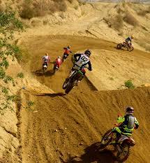 z racing motocross track motocross action magazine rem glen helen to garrett marchbanks