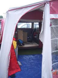 Second Hand Awnings For Caravans Caravan Awnings