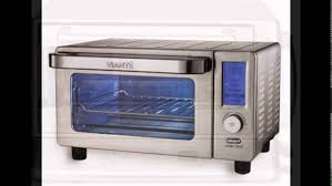Kitchenaid Architect Toaster Where To Buy Kitchenaid Toaster Oven Youtube