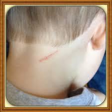 kids cuts hair salons 2655 richmond ave heartland village