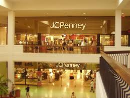 best jcpenny deals black friday j c penney to close at least 130 stores nj com