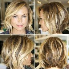 what is a swing bob haircut length swing bob haircut simple
