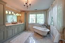 clawfoot tub bathroom ideas clawfoot tub bathroom designs small living room ideas