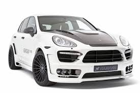 porsche cayenne reviews specs u0026 prices page 20 top speed