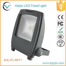 exterior led flood light bulbs epic 300 watt led flood light 49 for exterior led flood light bulbs